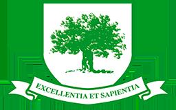 Oaktree School