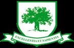 Oaktree Schools