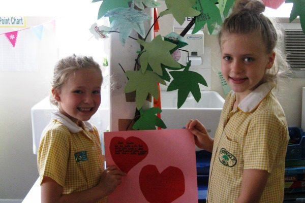 Independent Prep School Epping